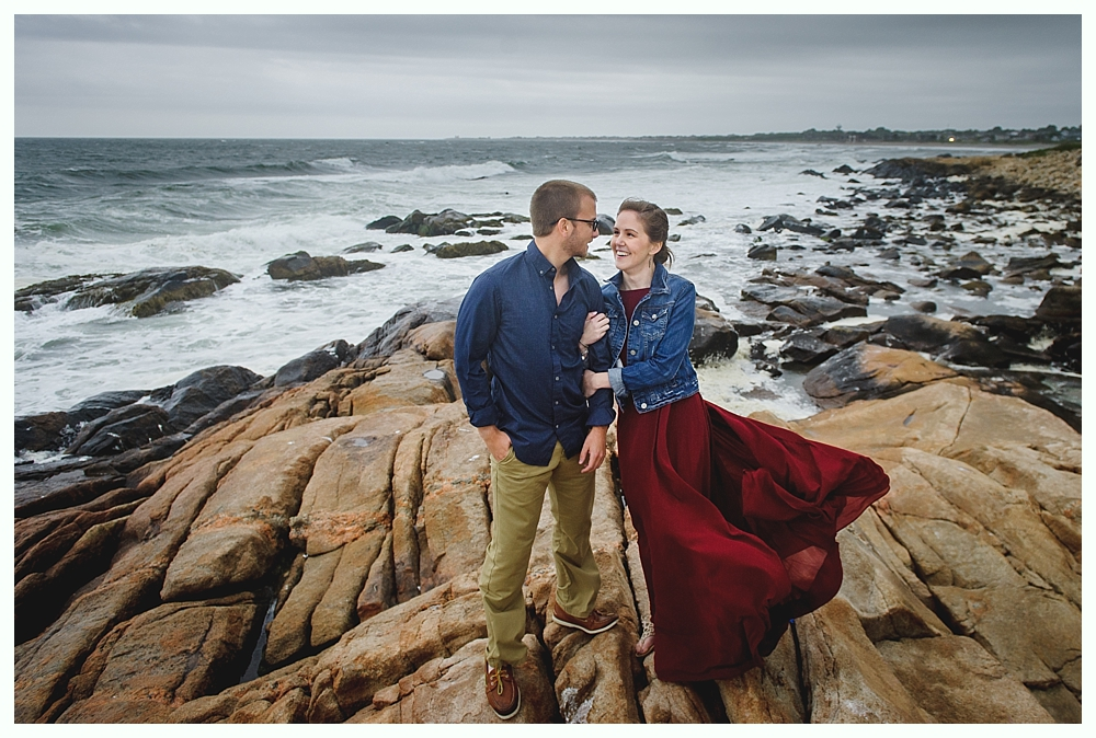 Rhode_Island_Engagement_Photos_Wedding_Photographer_21