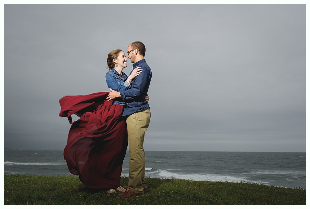 Rhode_Island_Engagement_Photos_Wedding_Photographer_23