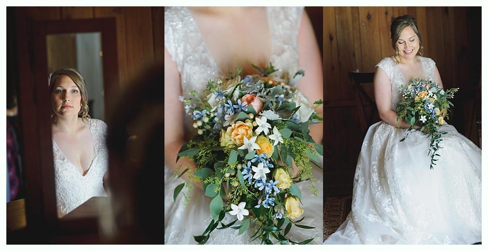 Barns_At_Wesleyan_Hills_Wedding_Photography_05