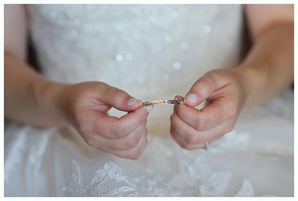 Barns_At_Wesleyan_Hills_Wedding_Photography_06