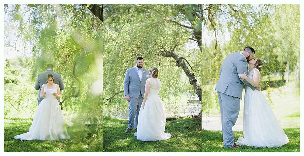 Barns_At_Wesleyan_Hills_Wedding_Photography_13