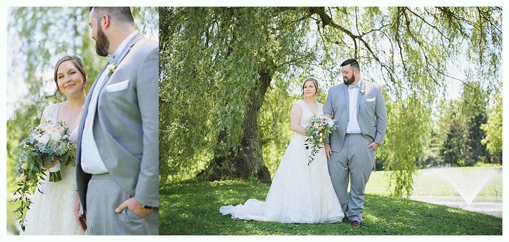 Barns_At_Wesleyan_Hills_Wedding_Photography_15