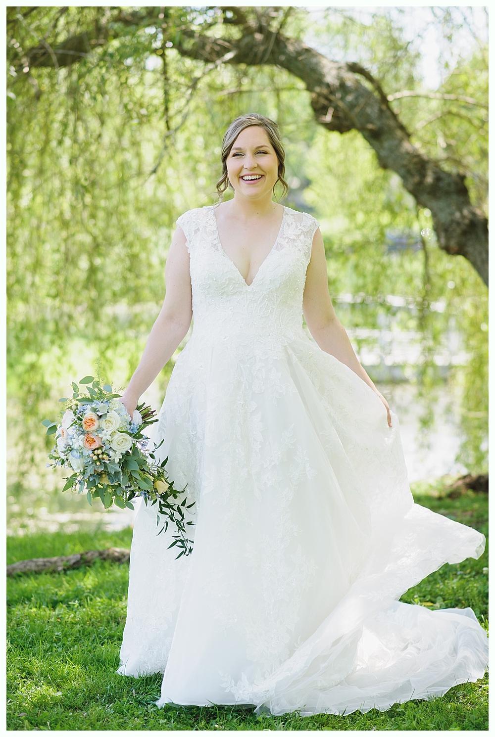 Barns_At_Wesleyan_Hills_Wedding_Photography_18