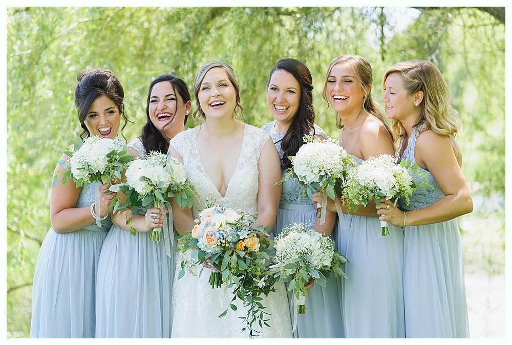 Barns_At_Wesleyan_Hills_Wedding_Photography_20