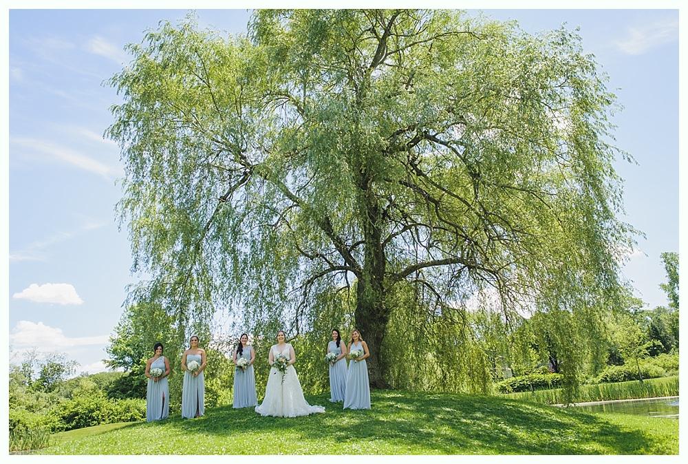 Barns_At_Wesleyan_Hills_Wedding_Photography_22