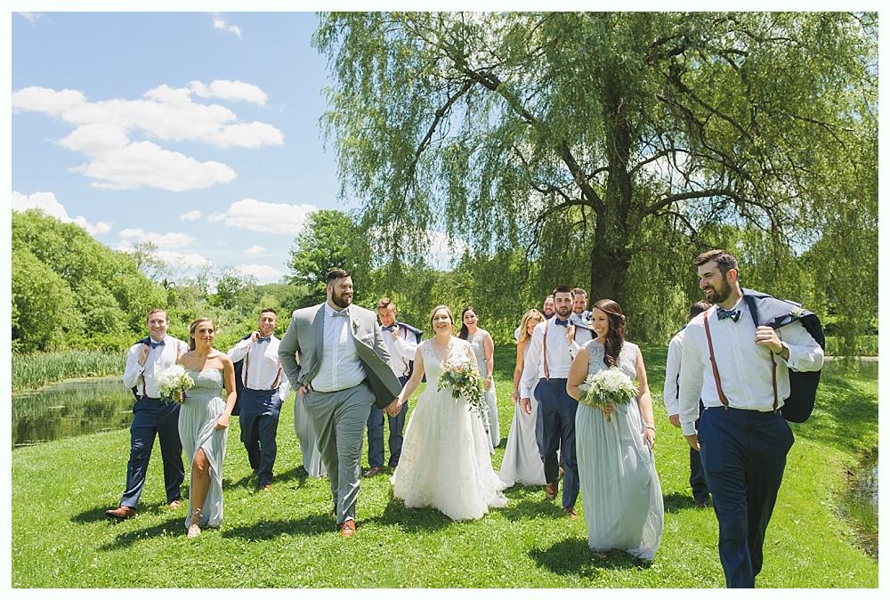 Barns_At_Wesleyan_Hills_Wedding_Photography_24