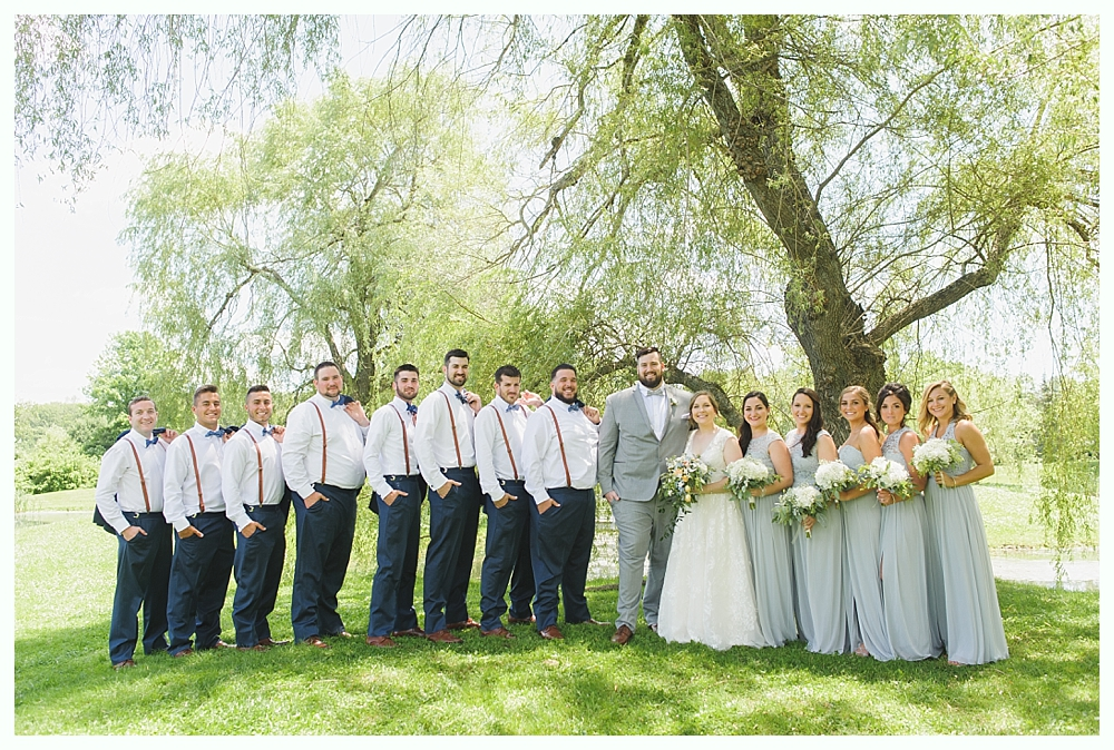 Barns_At_Wesleyan_Hills_Wedding_Photography_25