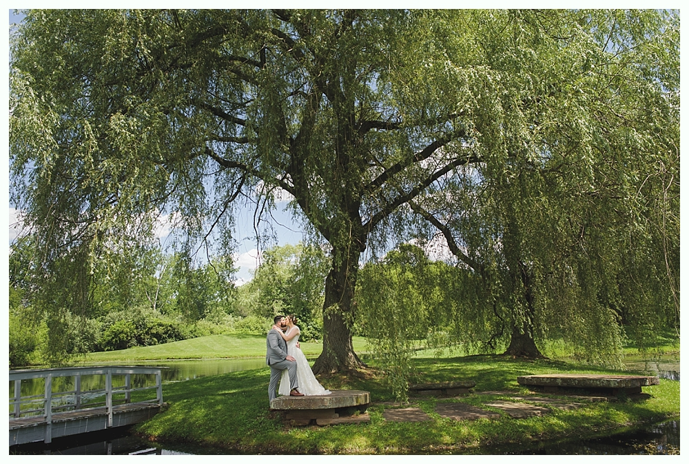 Barns_At_Wesleyan_Hills_Wedding_Photography_27
