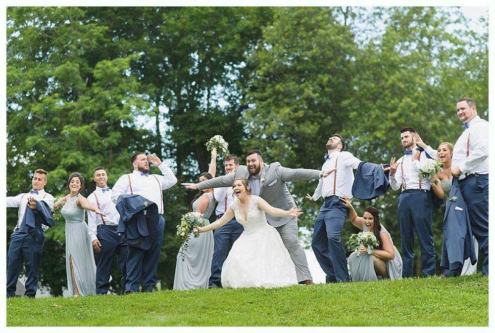 Barns_At_Wesleyan_Hills_Wedding_Photography_29