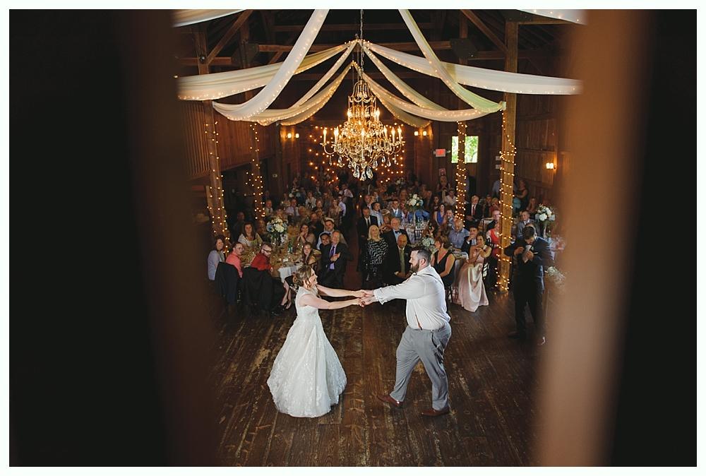 Barns_At_Wesleyan_Hills_Wedding_Photography_38