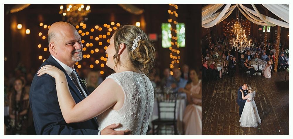 Barns_At_Wesleyan_Hills_Wedding_Photography_39