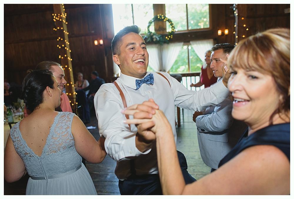 Barns_At_Wesleyan_Hills_Wedding_Photography_47