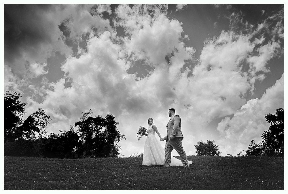 Barns_At_Wesleyan_Hills_Wedding_Photography_49