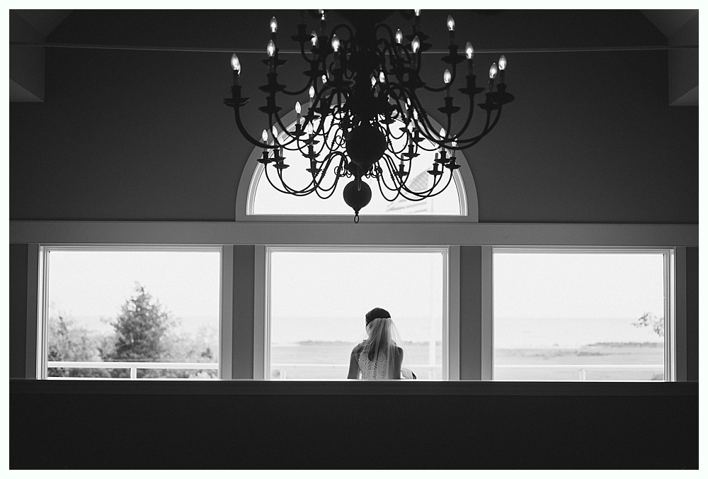Guilford_Yacht_Club_Wedding_06