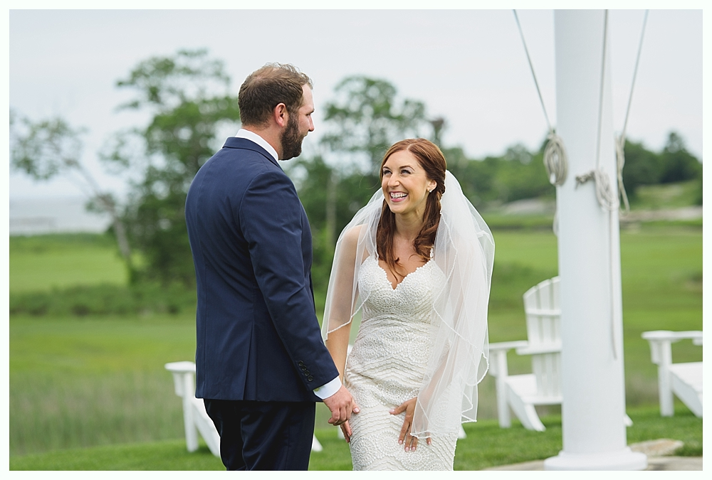 Guilford_Yacht_Club_Wedding_10