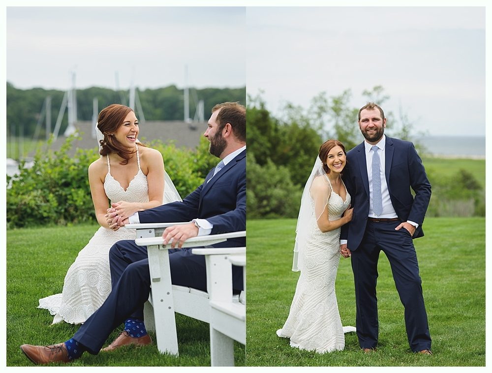 Guilford_Yacht_Club_Wedding_11