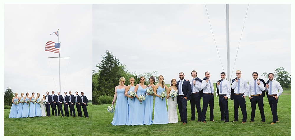 Guilford_Yacht_Club_Wedding_13