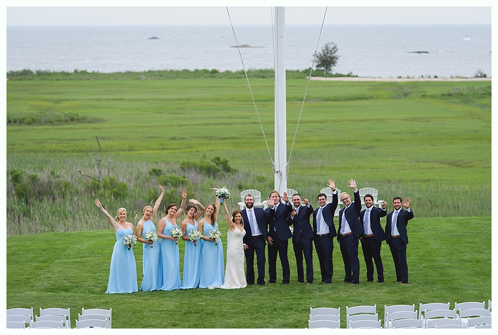 Guilford_Yacht_Club_Wedding_14