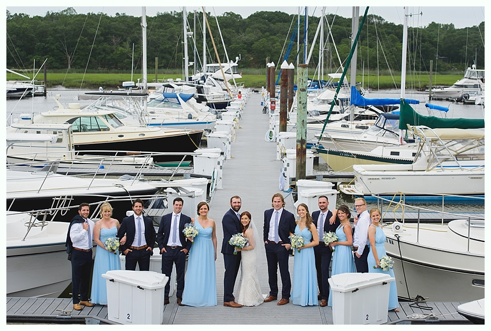 Guilford_Yacht_Club_Wedding_15