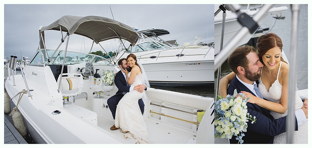 Guilford_Yacht_Club_Wedding_16