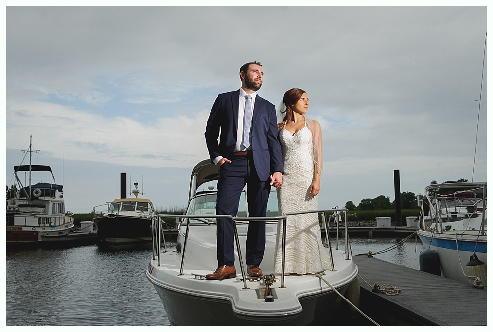 Guilford_Yacht_Club_Wedding_17