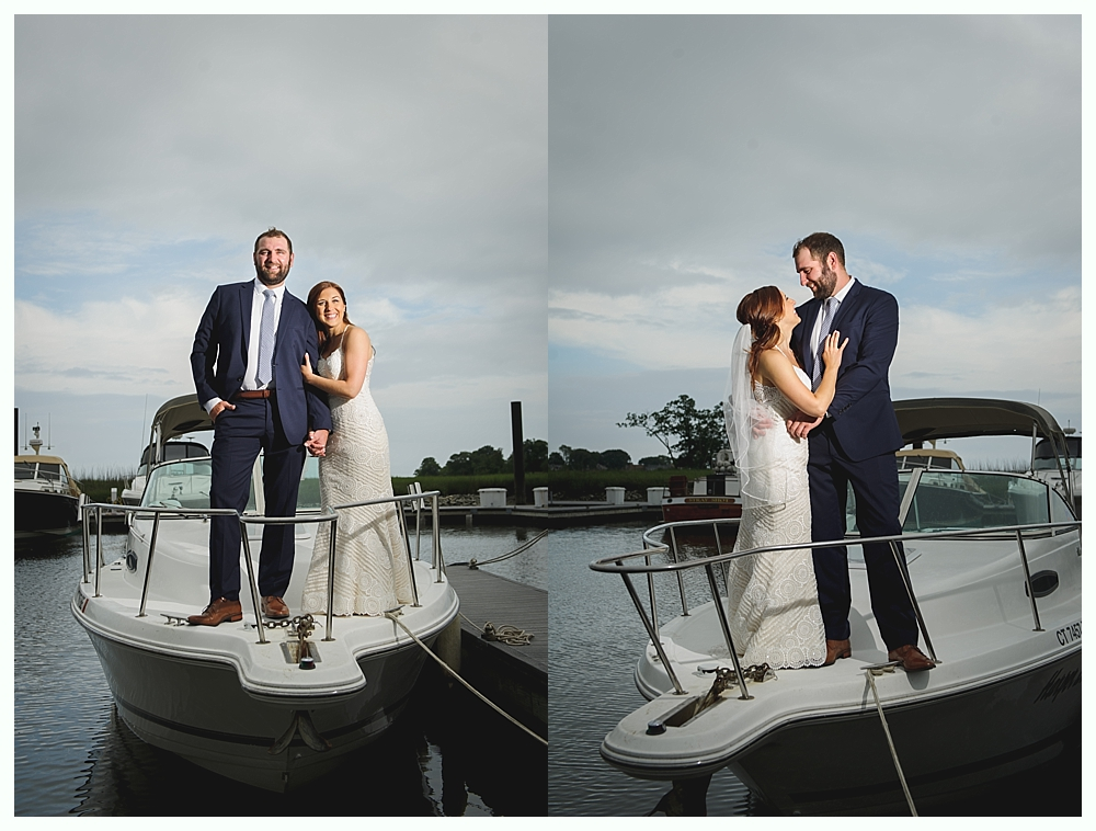 Guilford_Yacht_Club_Wedding_18