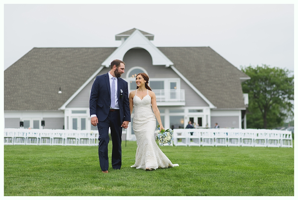 Guilford_Yacht_Club_Wedding_24