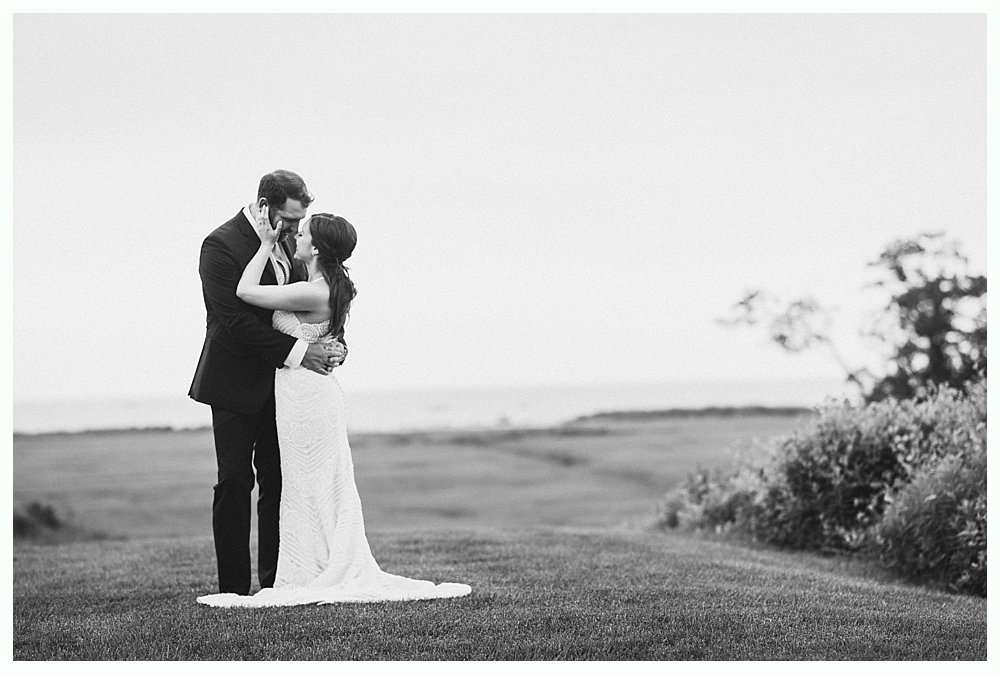 Guilford_Yacht_Club_Wedding_25