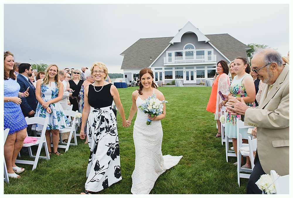 Guilford_Yacht_Club_Wedding_28