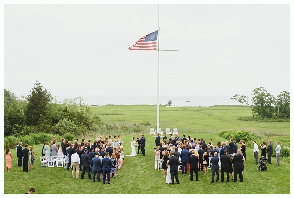 Guilford_Yacht_Club_Wedding_31
