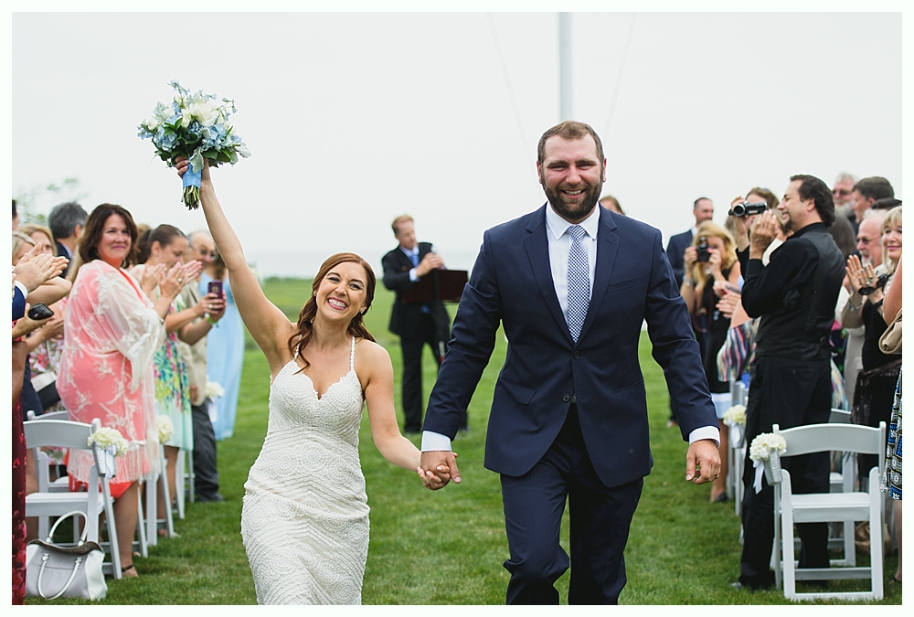 Guilford_Yacht_Club_Wedding_34