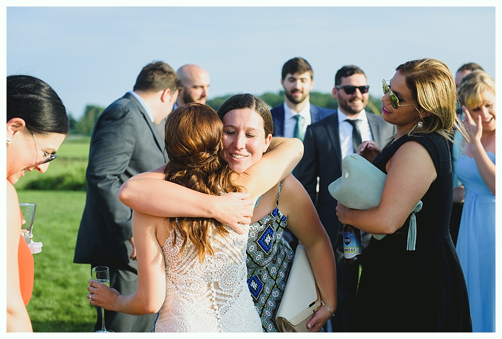 Guilford_Yacht_Club_Wedding_37