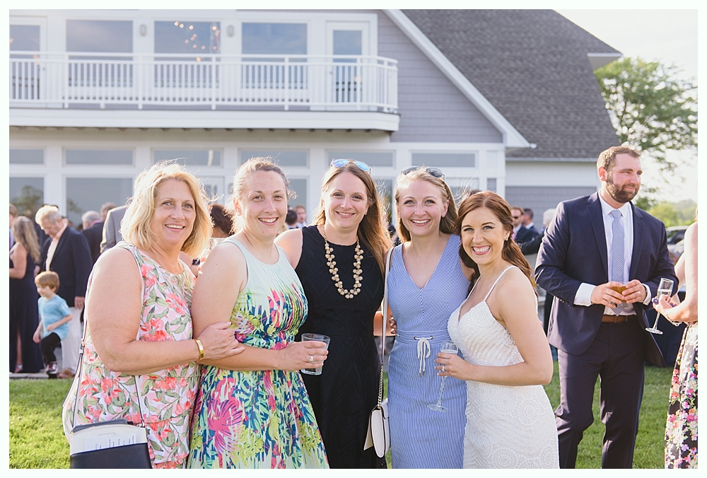 Guilford_Yacht_Club_Wedding_38