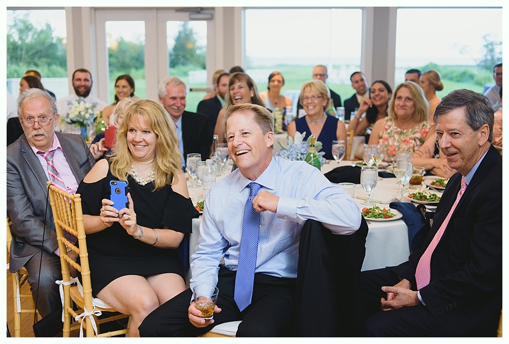 Guilford_Yacht_Club_Wedding_42