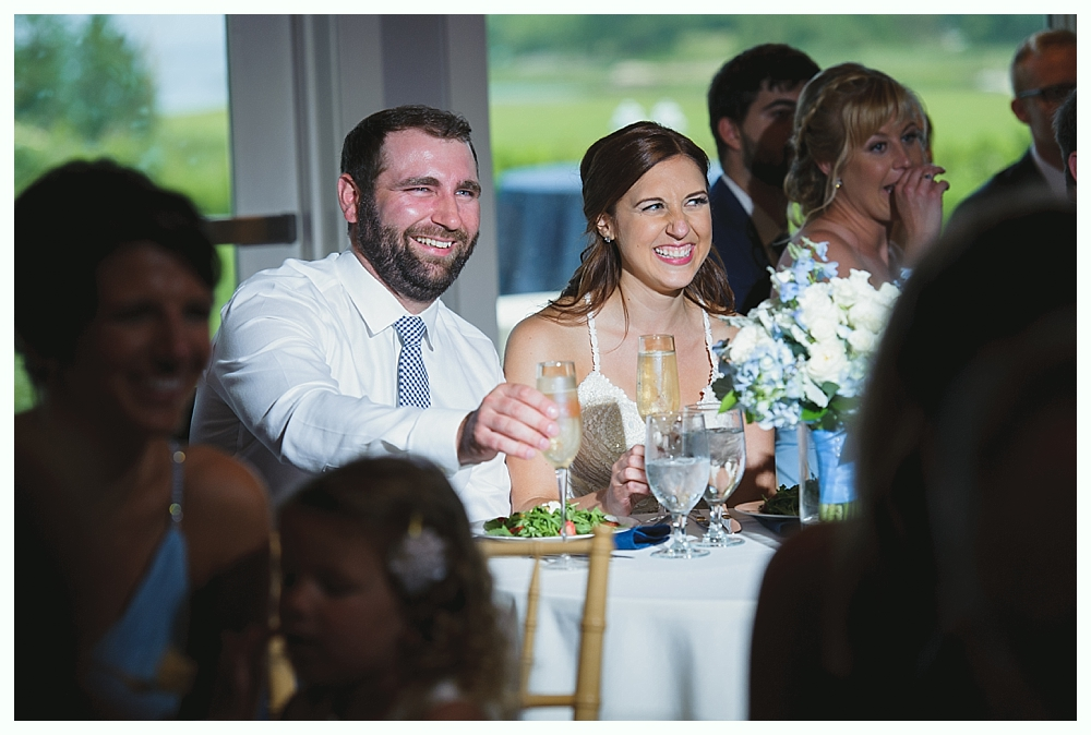 Guilford_Yacht_Club_Wedding_45