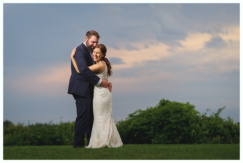 Guilford_Yacht_Club_Wedding_47