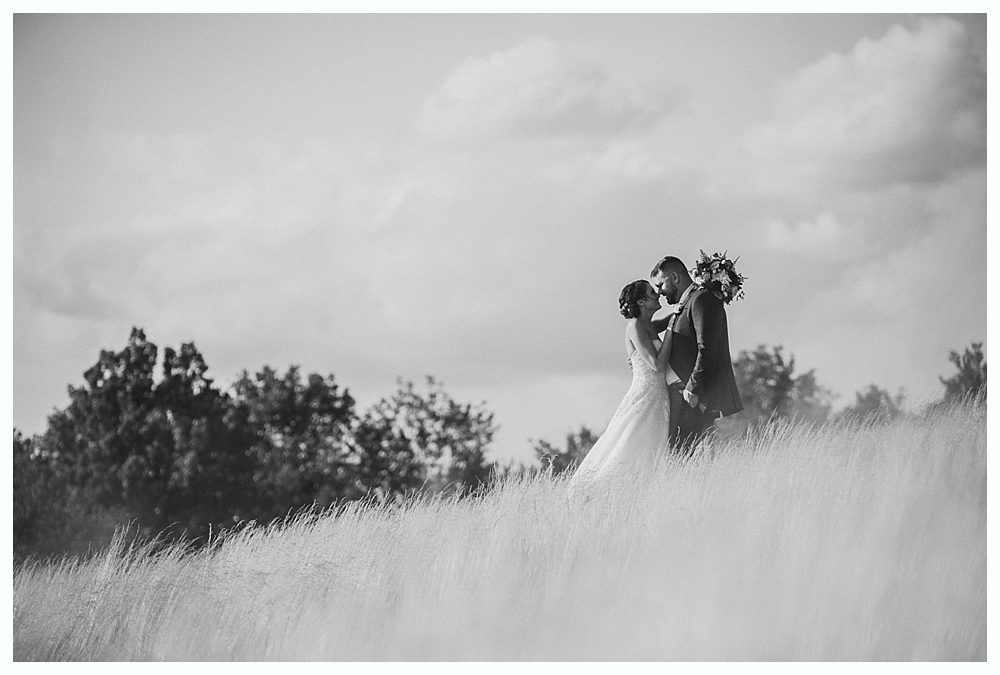 Great_Horse_Wedding_MA_Photography_29