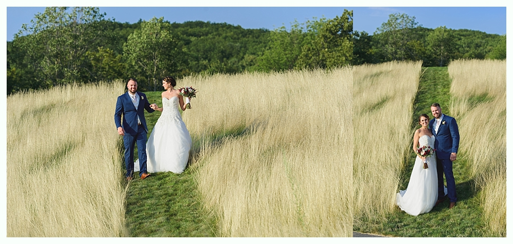 Great_Horse_Wedding_MA_Photography_34