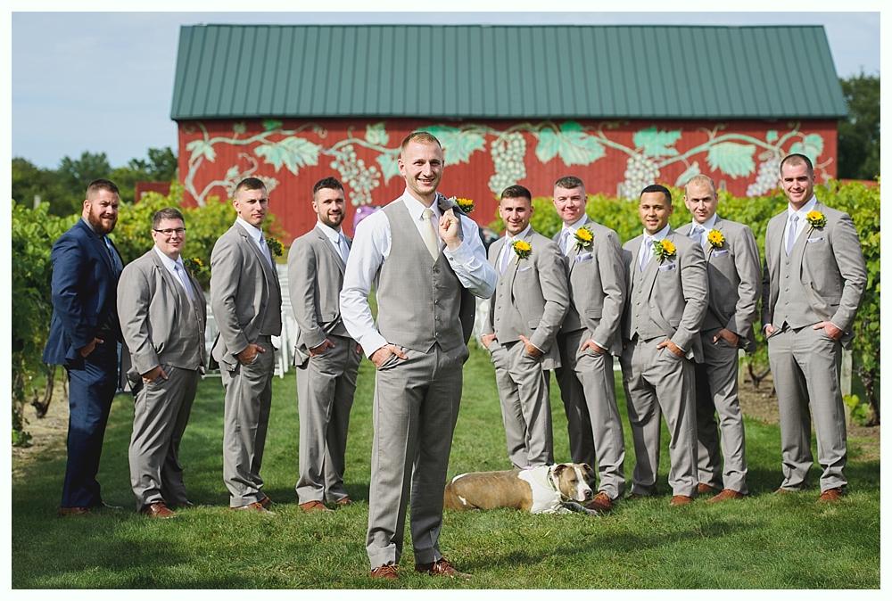 Rosedale_Farms_Vineyard_Wedding_Simsbury_CT_10