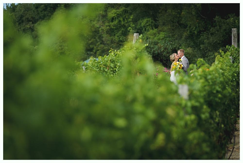 Rosedale_Farms_Vineyard_Wedding_Simsbury_CT_14