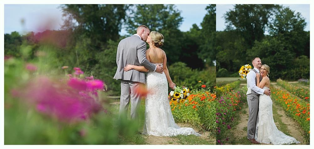 Rosedale_Farms_Vineyard_Wedding_Simsbury_CT_16