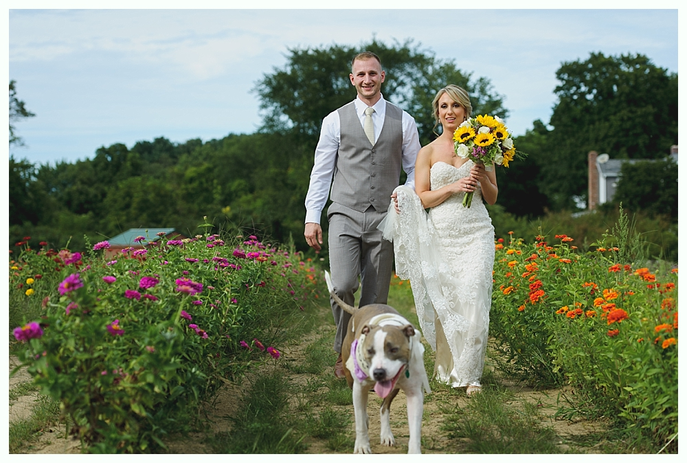 Rosedale_Farms_Vineyard_Wedding_Simsbury_CT_17