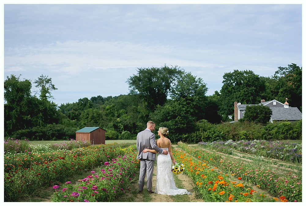 Rosedale_Farms_Vineyard_Wedding_Simsbury_CT_18