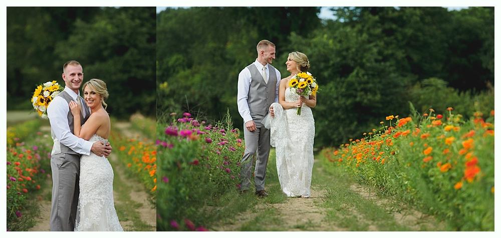 Rosedale_Farms_Vineyard_Wedding_Simsbury_CT_20