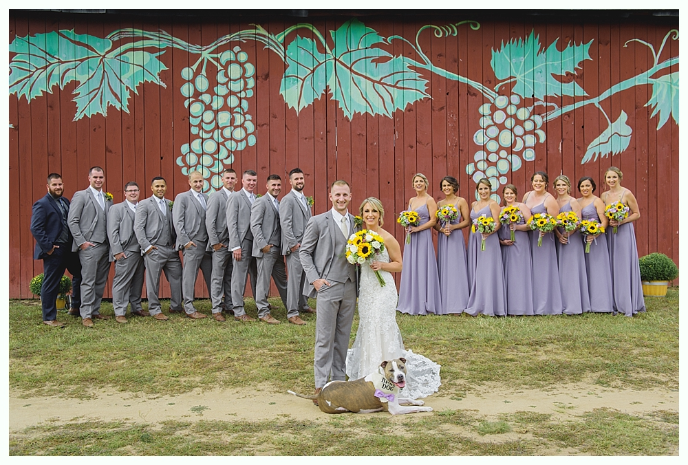 Rosedale_Farms_Vineyard_Wedding_Simsbury_CT_21