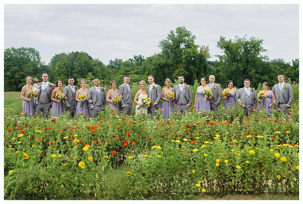 Rosedale_Farms_Vineyard_Wedding_Simsbury_CT_22