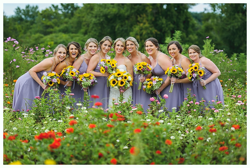 Rosedale_Farms_Vineyard_Wedding_Simsbury_CT_23