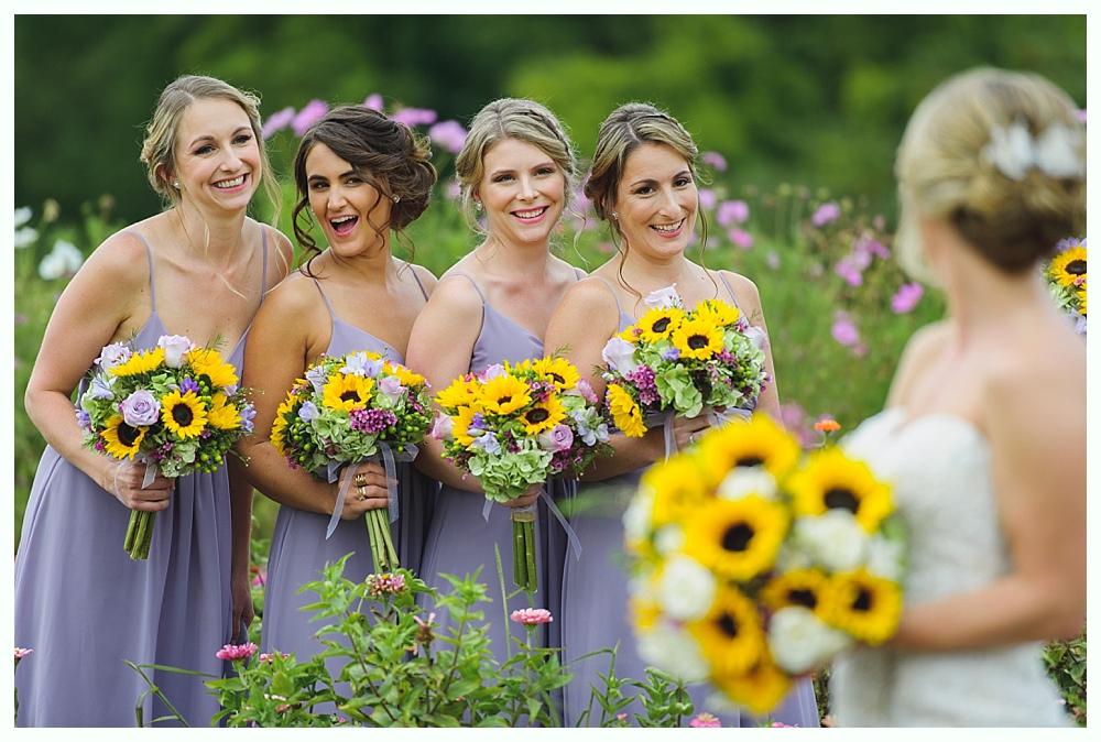 Rosedale_Farms_Vineyard_Wedding_Simsbury_CT_24