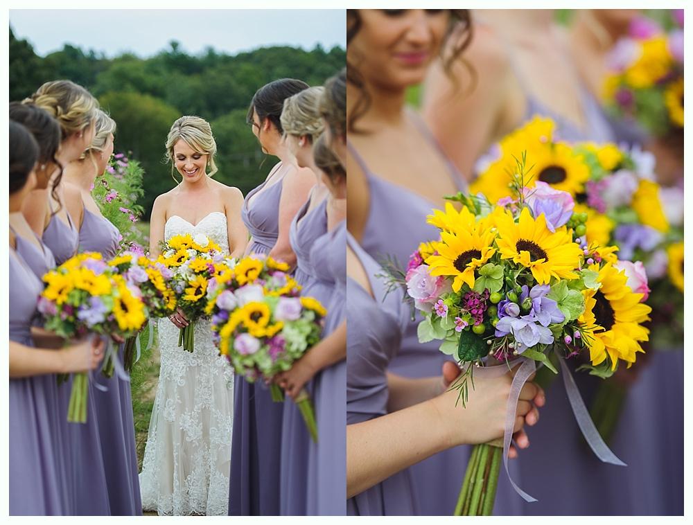 Rosedale_Farms_Vineyard_Wedding_Simsbury_CT_27