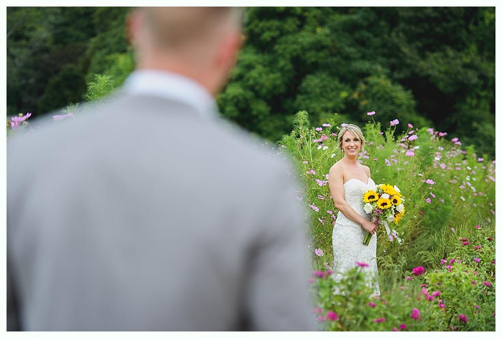 Rosedale_Farms_Vineyard_Wedding_Simsbury_CT_29